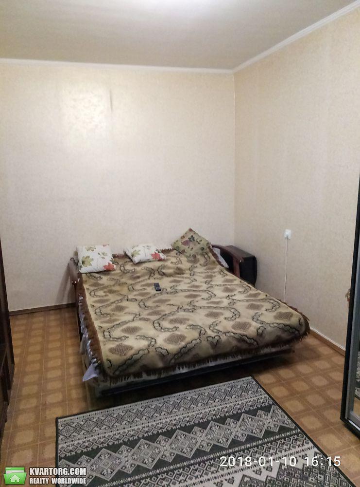 продам 2-комнатную квартиру. Одесса, ул.Транспортная . Цена: 38000$  (ID 2041071) - Фото 3