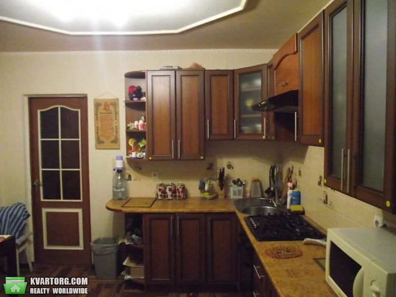 продам 3-комнатную квартиру. Киев, ул. Тулузы . Цена: 62000$  (ID 2109057) - Фото 1