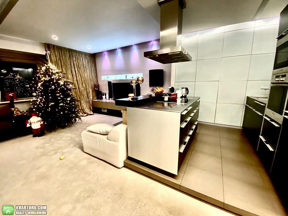 продам 3-комнатную квартиру Днепропетровск, ул.Дзержинского 35 - Фото 4