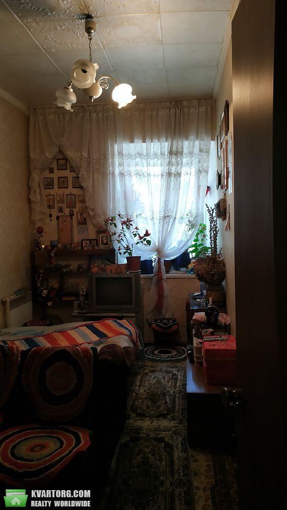 продам 2-комнатную квартиру Одесса, ул.Известковая 77 - Фото 9