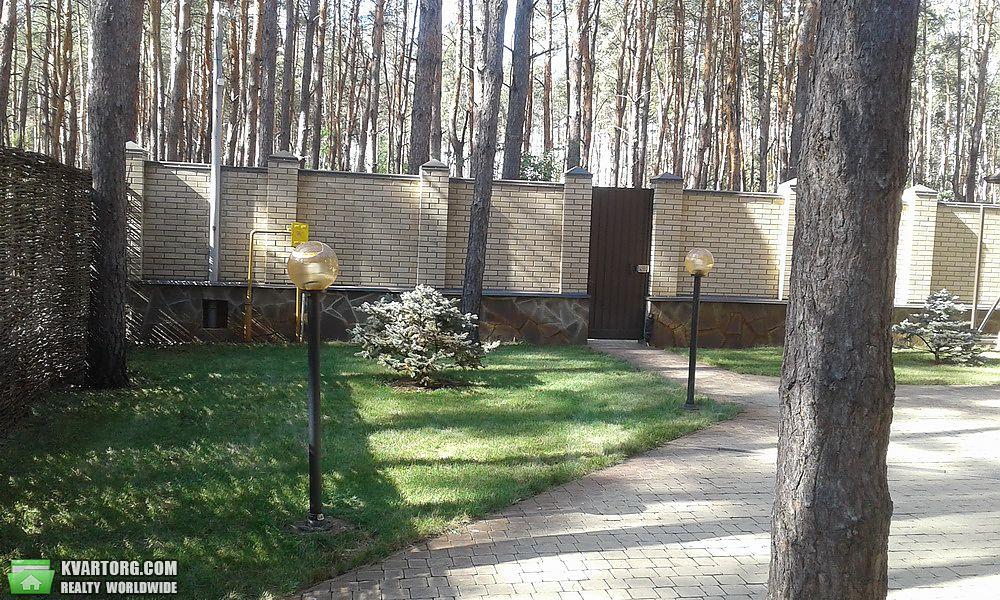 продам дом. Днепропетровск, ул.Песчанка . Цена: 200000$  (ID 2027391) - Фото 5