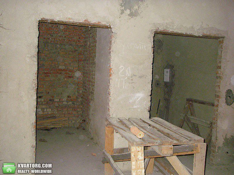 продам 2-комнатную квартиру Хмельницкий, ул.Пятницька Бебеля 1б - Фото 7