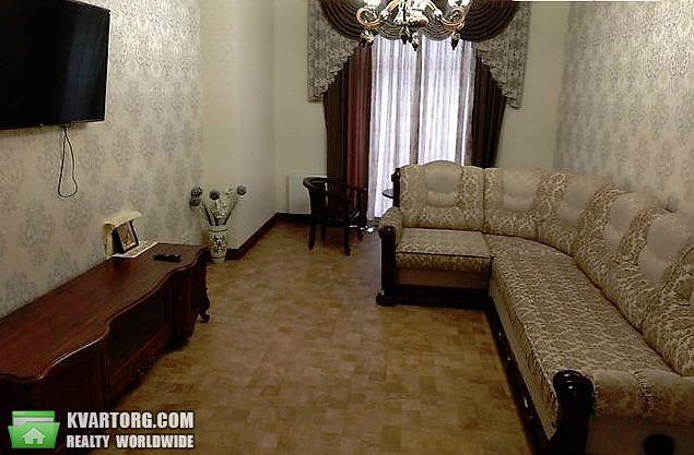 продам 2-комнатную квартиру Одесса, ул.Леонтовича улица 16 - Фото 4