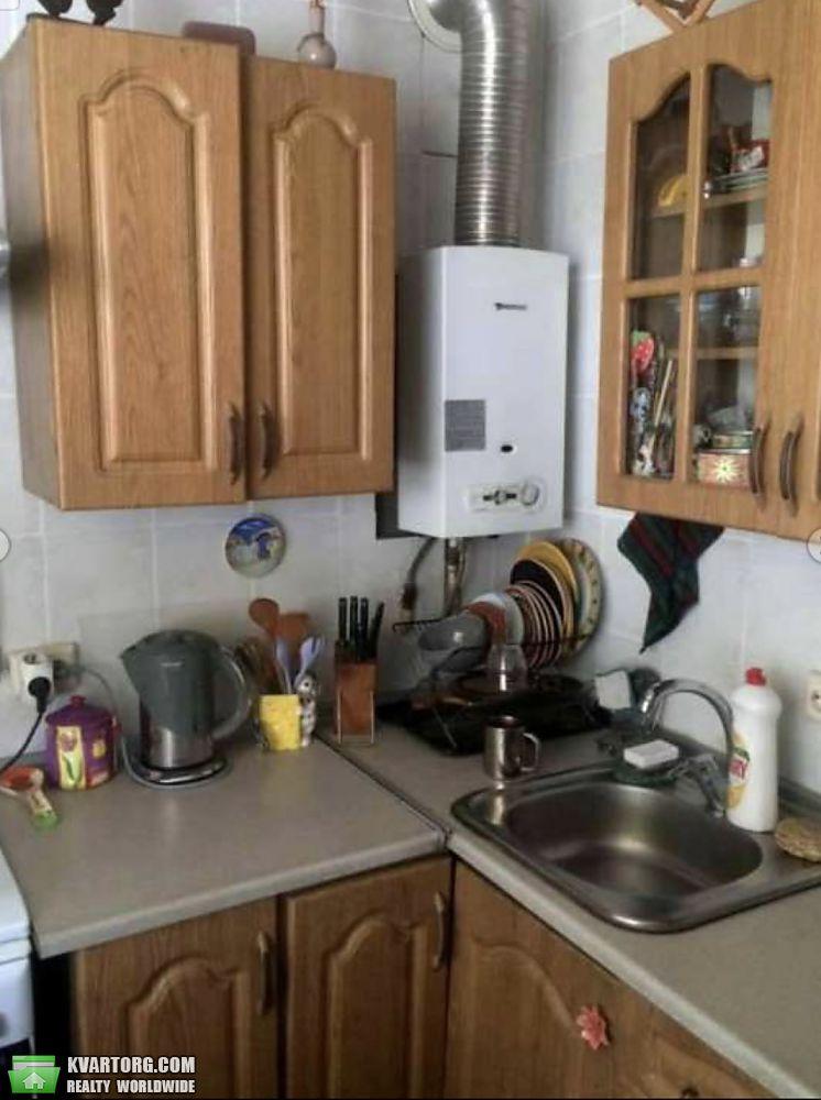 продам 2-комнатную квартиру Киев, ул. ул.Победы 9 - Фото 8