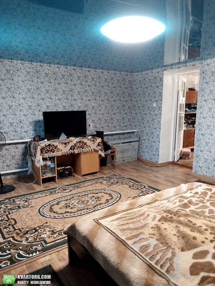 продам дом Одесса, ул.Центральная - Фото 2