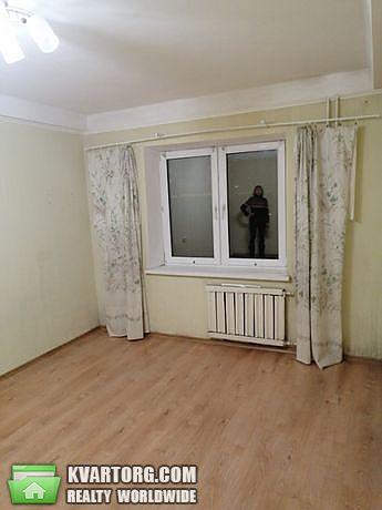 продам 1-комнатную квартиру Киев, ул. Полярная 11 - Фото 6