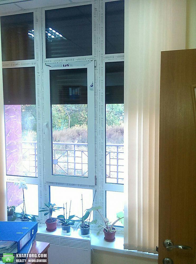 продам офис. Киев, ул. Трутенко 3. Цена: 120000$  (ID 1795929) - Фото 2