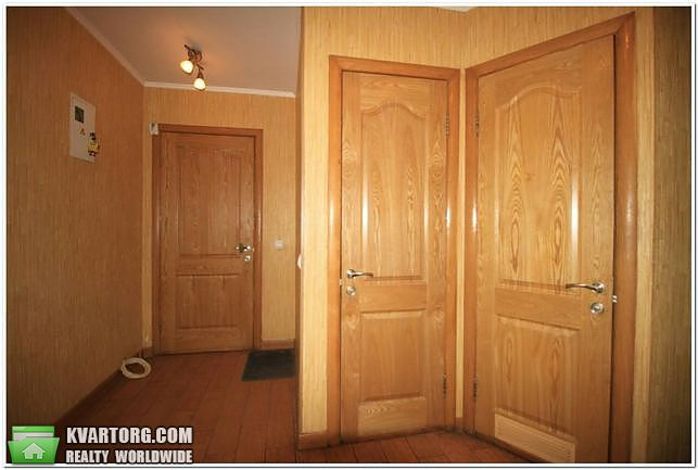 продам 2-комнатную квартиру. Киев, ул.Речная 3. Цена: 65999$  (ID 2296928) - Фото 5