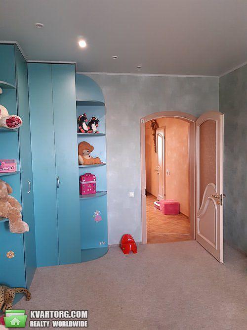 продам 4-комнатную квартиру Киев, ул. Героев Сталинграда пр 12г - Фото 3