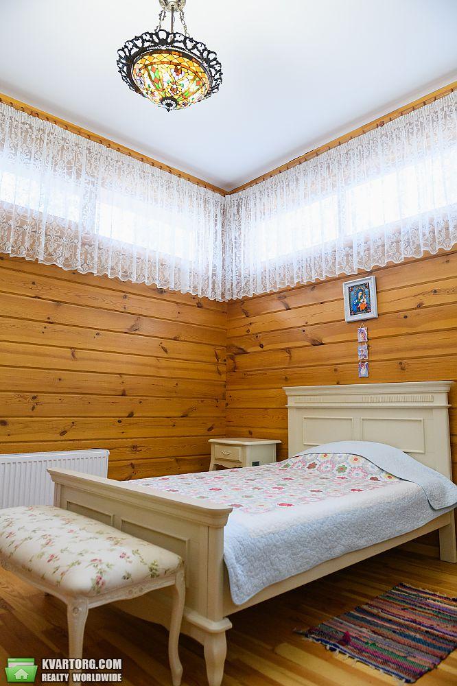 продам дом Днепропетровск, ул. Садовая - Фото 7