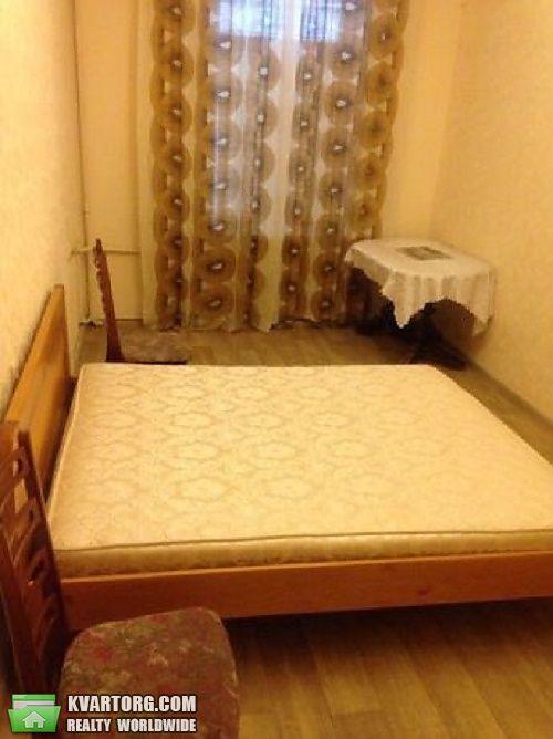 продам 2-комнатную квартиру. Киев, ул. Жилянская 116а. Цена: 70000$  (ID 2160295) - Фото 1
