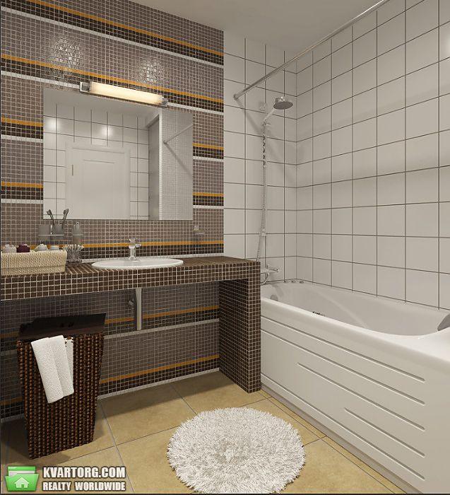 сдам 2-комнатную квартиру Киев, ул.Героев Сталинграда просп. 4 - Фото 9