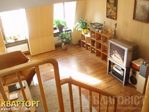 продам 5-комнатную квартиру Киев, ул.белокур