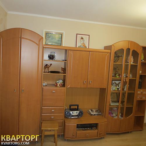 сдам 2-комнатную квартиру Киев, ул. Дружбы Народов пл 5 - Фото 2