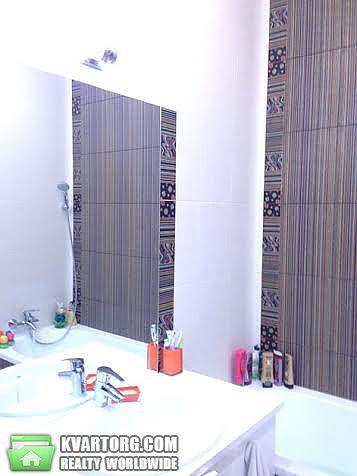продам 3-комнатную квартиру Днепропетровск, ул.Ворошилова - Фото 2