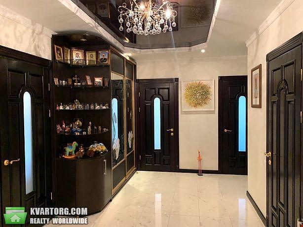 продам 3-комнатную квартиру Киев, ул. Героев Сталинграда пр 53б - Фото 2