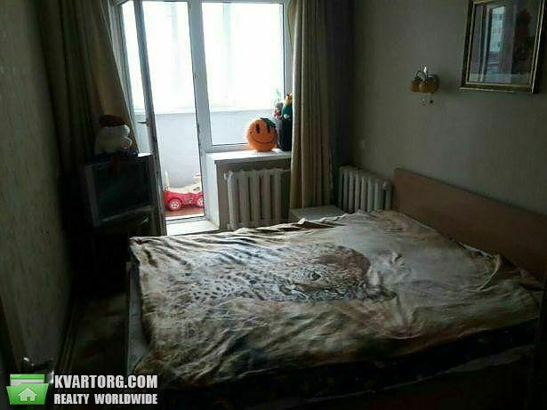 продам 3-комнатную квартиру. Киев, ул. Евгения Харченка 61. Цена: 61000$  (ID 2242723) - Фото 2