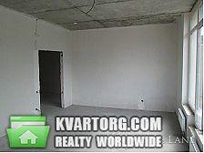 продам 2-комнатную квартиру. Киев, ул. Ломоносова 46/1. Цена: 76000$  (ID 1795468) - Фото 5