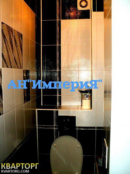 продам 3-комнатную квартиру Киевская обл., ул.Павлюченко 38 - Фото 3