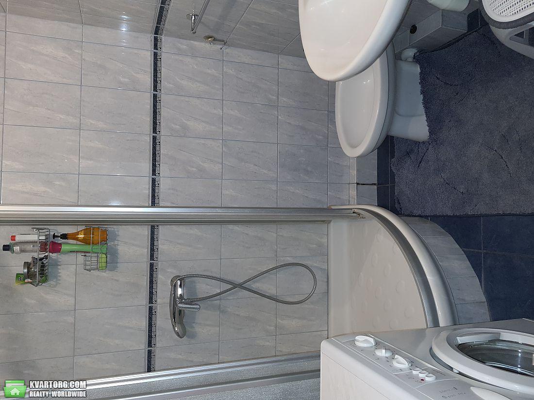 продам 3-комнатную квартиру Киев, ул. Урловская 9 - Фото 8