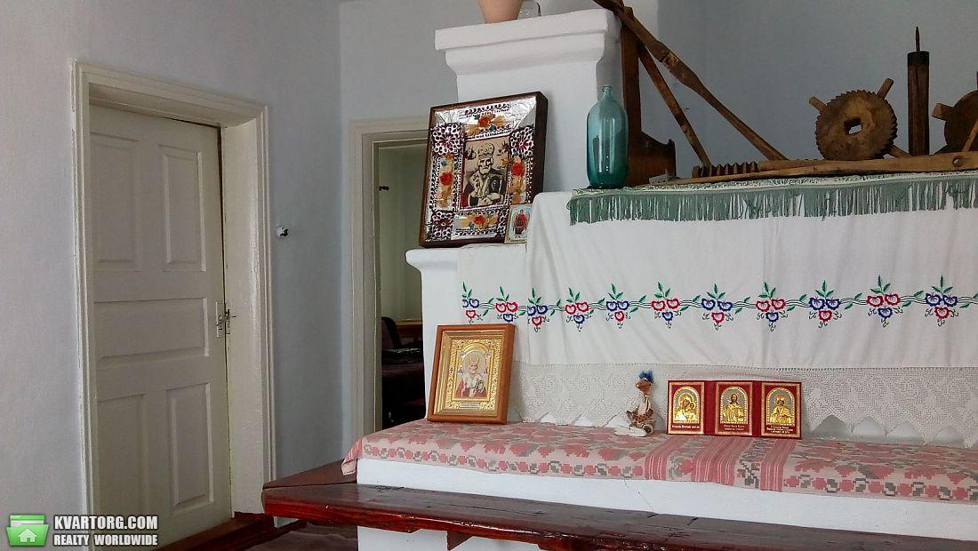 продам дом Киевская обл., ул.Малая Каратуль - Фото 9