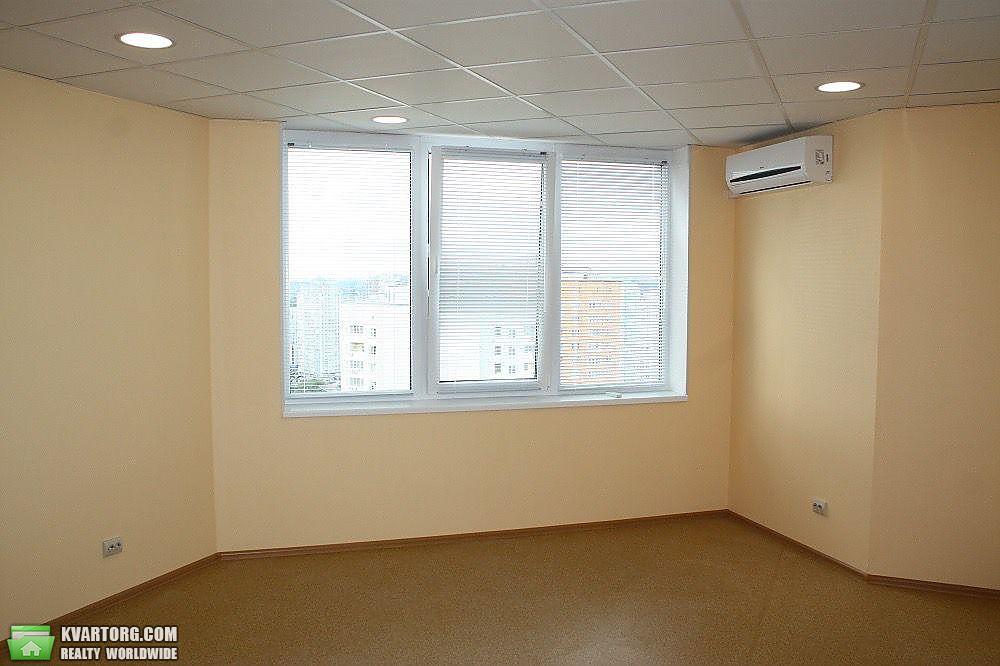 сдам офис Киев, ул. Чавдар 13 - Фото 5