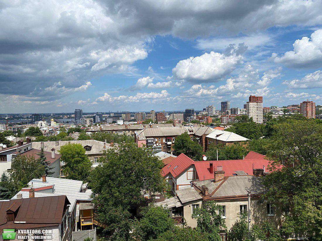 продам 3-комнатную квартиру Днепропетровск, ул.Артема - Фото 3