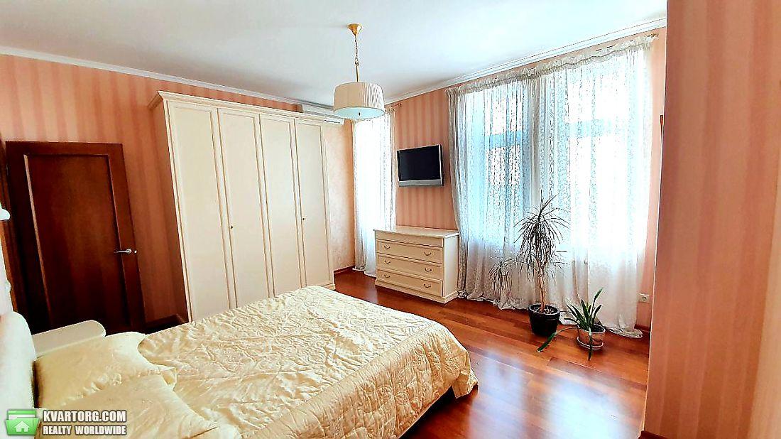 продам 3-комнатную квартиру Киев, ул. Мирного Панаса 17 - Фото 2