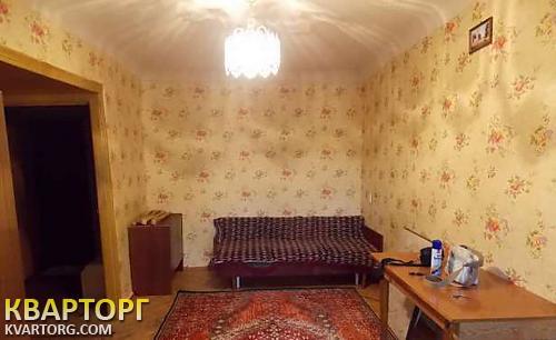 сдам 2-комнатную квартиру. Киев,   Добрый путь - фото 1