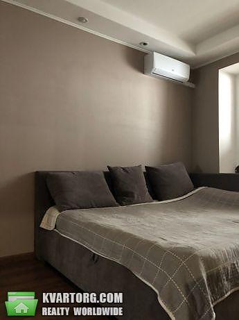 продам 2-комнатную квартиру Киев, ул. Приречная 27 - Фото 9
