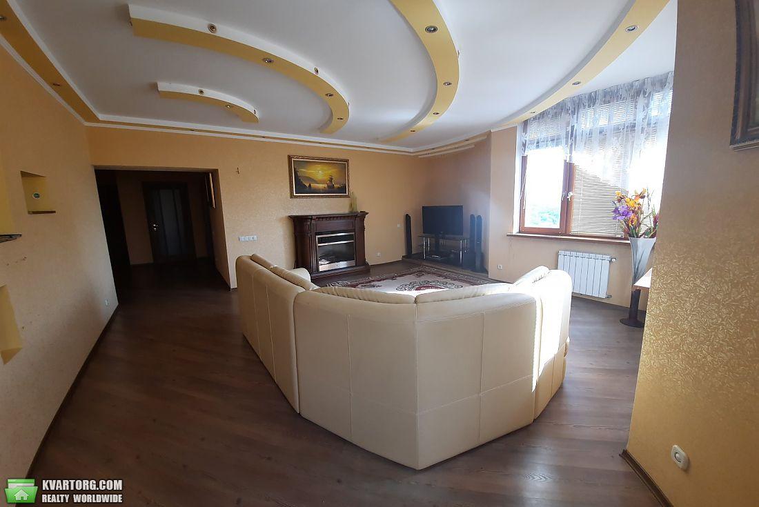 продам 3-комнатную квартиру Киев, ул. Голосеевский пр 68 - Фото 8