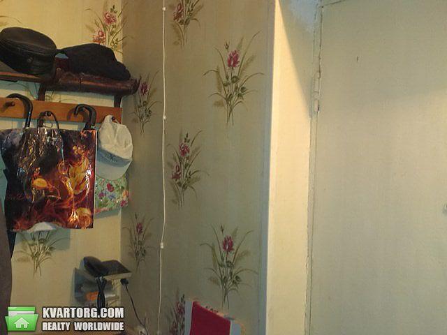 продам 1-комнатную квартиру. Одесса, ул.Глушко . Цена: 24000$  (ID 1673071) - Фото 6