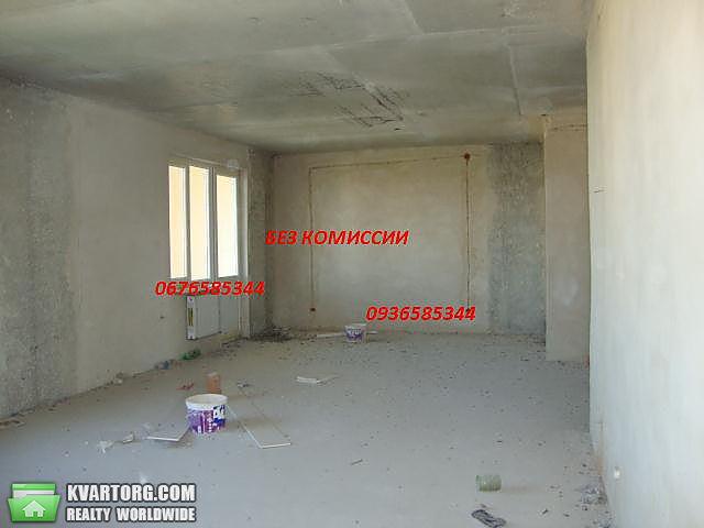 продам 3-комнатную квартиру Вишневое, ул. Европейская пл 31а - Фото 5