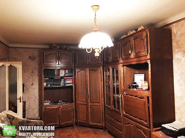 продам 2-комнатную квартиру. Одесса, ул.генерала петрова . Цена: 33000$  (ID 2000886) - Фото 2