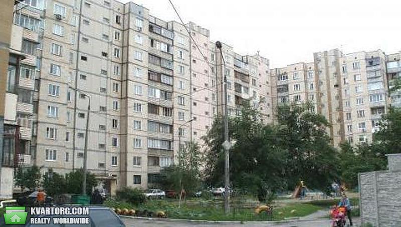 продам 1-комнатную квартиру. Киев, ул. Чернобыльская 18. Цена: 26500$  (ID 2000837) - Фото 5