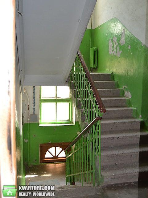 продам 1-комнатную квартиру. Одесса, ул.Кармена . Цена: 32500$  (ID 1736771) - Фото 6
