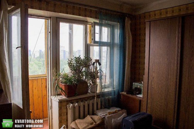 c49514afc3395 продам 2-комнатную квартиру. Киев, ул. Братиславская 24. Цена: 35000$ (ID  2113161)