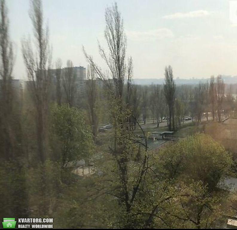 продам 2-комнатную квартиру. Киев, ул. Леси Украинки бул47 . Цена: 65000$  (ID 2386372) - Фото 3