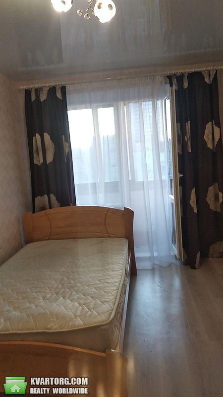продам 2-комнатную квартиру Киев, ул. Приречная 17д - Фото 2