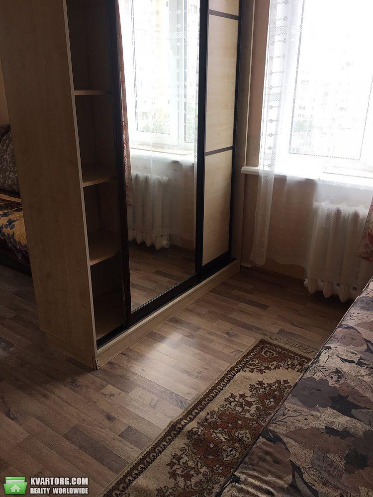 сдам 1-комнатную квартиру Одесса, ул.героев оборонв одессы 20 - Фото 2