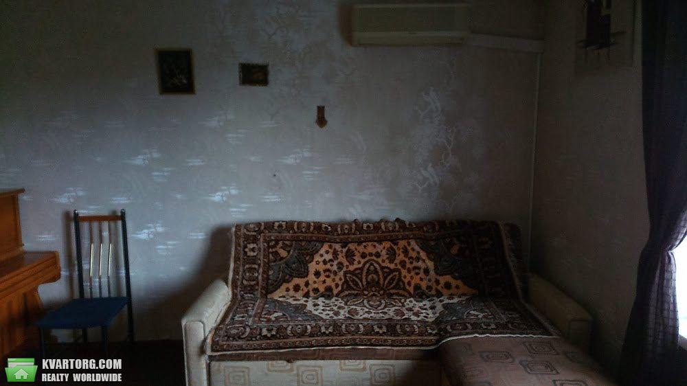 сдам 2-комнатную квартиру Киев, ул. Львовская 1 - Фото 4
