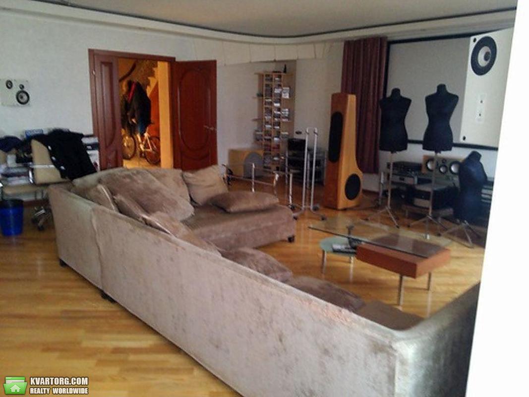продам 4-комнатную квартиру Киев, ул. Героев Сталинграда пр 18А - Фото 2