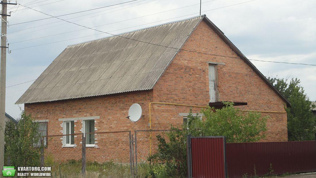 продам дом Житомир, ул.Полевая - Фото 9