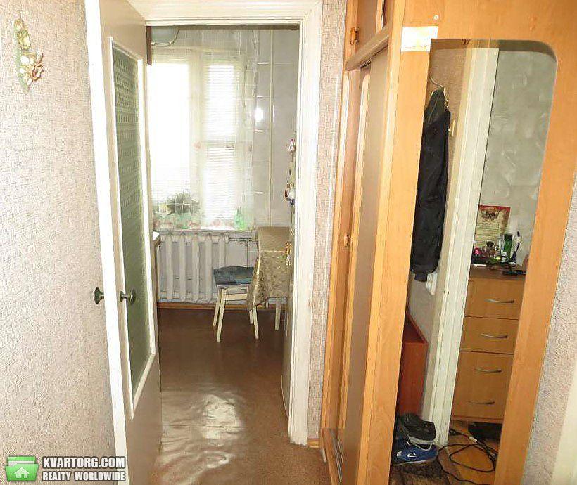 продам 1-комнатную квартиру. Киев, ул. Галицкая 11. Цена: 28000$  (ID 1796822) - Фото 4