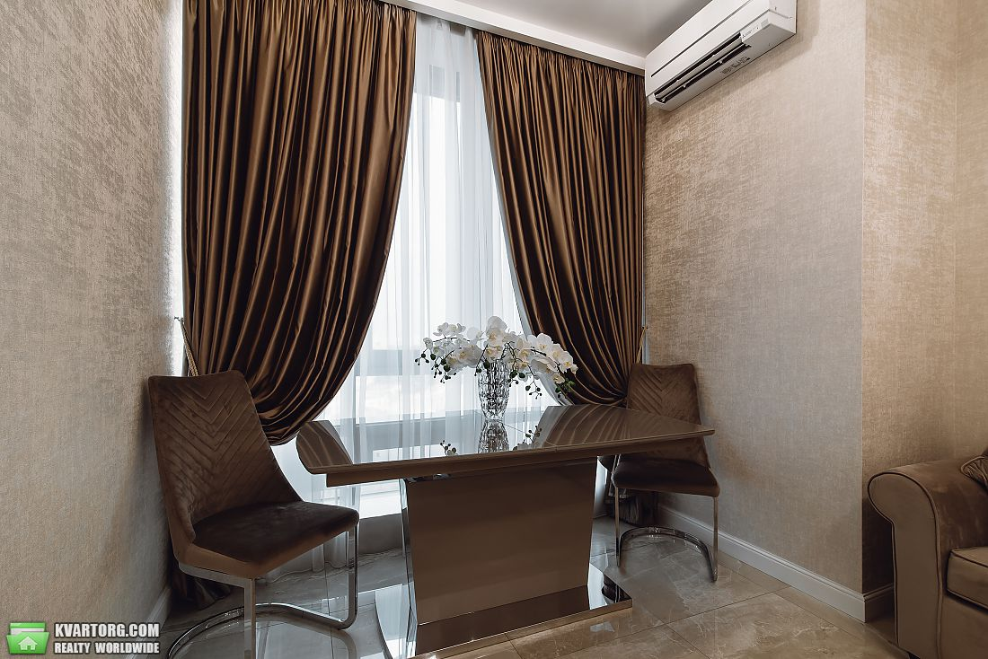 продам 1-комнатную квартиру Одесса, ул.Большая Арнаутская 23б - Фото 3