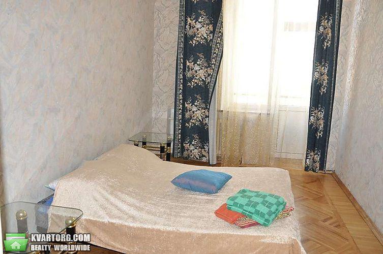 продам 3-комнатную квартиру Киев, ул. Бессарабская пл 5 - Фото 5