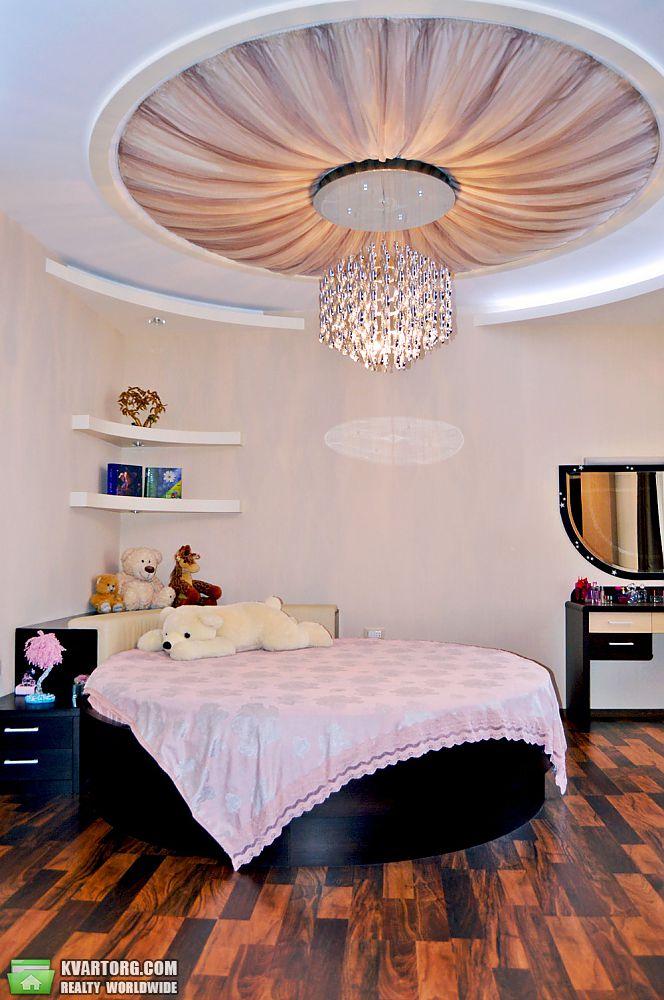 продам 3-комнатную квартиру Одесса, ул.Шевченко проспект 33 Б - Фото 6