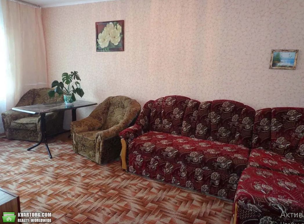 сдам 2-комнатную квартиру Киев, ул. Липковского 32 - Фото 2