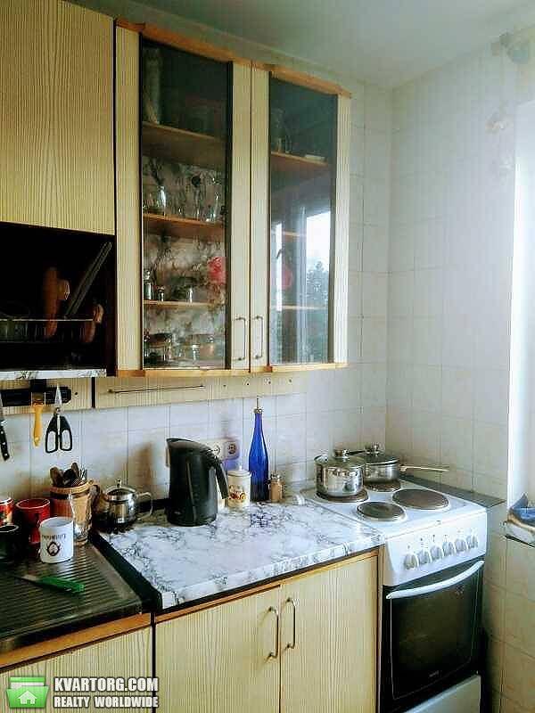 продам 2-комнатную квартиру Киев, ул. Оболонский пр 37в - Фото 7