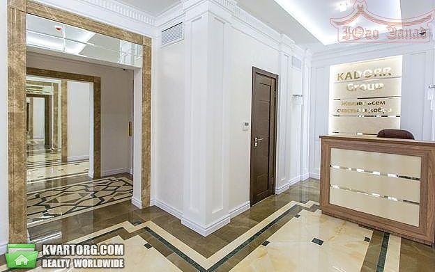 продам 1-комнатную квартиру. Одесса, ул.Каманина . Цена: 45000$  (ID 2167978) - Фото 4